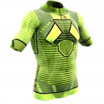 MAGLIA X-BIONIC TRAIL RUNNING EFFEKTOR OW SHIRT SL MEN O100512 green.jpg