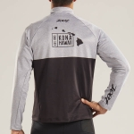 MAGLIA ZOOT MEN'S LTD RUN HALF ZIP ALI'I 19 BACK.jpg