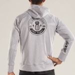 MAGLIA ZOOT MEN'S LTD RUN HOODIE ALI'I 19 BACK.jpg