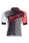 MAGLIA-CICLISMO-ZOOT-M-CYCLE-TEAM-JERSEY-26A1004.jpg