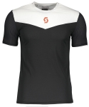 MAGLIA-RUNNING-SCOTT-KINABALU-RUN-MC-MEN--270168.jpg