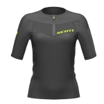 MAGLIA-RUNNING-SCOTT-RC-TECH-RUN-MC-WOMEN'S--270176.jpg