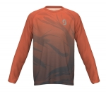 MAGLIA-RUNNING-SCOTT-RUN-KINABALU-MANICA-LUNGA-MEN-264789-ORANGE-BLACK.jpg