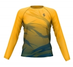 MAGLIA-RUNNING-SCOTT-RUN-KINABALU-MANICA-LUNGA-WOMEN-264805-YELLOW-BLUE.jpg
