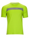MAGLIA-RUNNING-ZOOT-MEN-CHILL-OUT-TEE-26B2003-VOLT.jpg