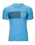MAGLIA-RUNNING-ZOOT-MEN-SURFSIDE-INK-TEE-26B2006-pacific-checkers.jpg