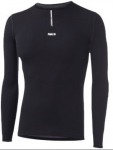 MAGLIA-UNDERWEAR-PEdALED-MERINO-BASELAYER-LONG-SLEEVE-front.jpg