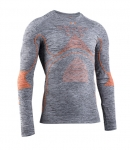 MAGLIA-X-BIONIC-ENERGY-ACCUM-4.0-MELANGE-ROUND-NECK-LS-MEN-GREY-MELANGE-ORANGE.jpg
