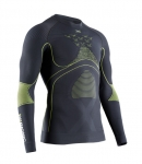MAGLIA-X-BIONIC-ENERGY-ACCUM-4.0-RNECK-LS-MEN-CHARCOAL-YELLOW.jpg