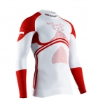 MAGLIA-X-BIONIC-ENERGY-ACCUM-4.0-TURTLE--NECK-LS-MEN-AUSTRIA.jpg