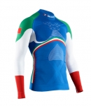 MAGLIA-X-BIONIC-ENERGY-ACCUM-4.0-TURTLE--NECK-LS-MEN-ITALY.jpg