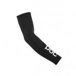 MANICOTTI CICLISMO POC ESSENTIAL ROAD THERMAL SLEEVES 58200.jpg