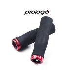 MANOPOLA PROLOGO FEATHER LOCK SYS BLACK.jpg