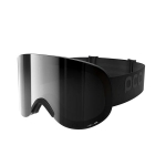 MASCHERA DA SCI POC LID ALL BLACK 40611.jpg