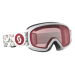MASCHERA DA SCI SCOTT WITTY JUNIOR SKI GOGGLES 260579 bianco rosa - amplifier.png