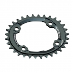 MONOCORONA PER MTB OSYMETRIC 96MM 4B NARROW WIDE XTR 9000-9020 32T.jpg