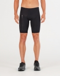 PANTALONE TRIATHLON 2XU MEN'S COMPRESSION TRI SHORT MT4842d.jpg