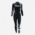 MUTA IN NEOPRENE JAKED ONE-THICKNESS WOMEN WETSUIT.jpg