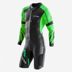 MUTA IN NEOPRENE ORCA CORE SWIM-RUN MEN HVND.jpg