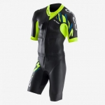 MUTA IN NEOPRENE ORCA RS1 SWIM-RUN MEN ARMS REMOVED.jpg