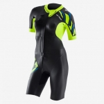 MUTA IN NEOPRENE ORCA RS1 SWIM-RUN WOMEN ARMS REMOVED.jpg