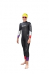 MUTA JUNIOR ZONE3 CHILDREN'S ADVENTURE WETSUIT.jpg