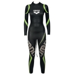 MUTA TRIATHLON ARENA TRIWETSUIT CARBON WOMAN 1A632.jpg