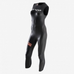 MUTA TRIATHLON ORCA S6 SLEEVELESS WOMEN WETSUIT HVNM.jpg