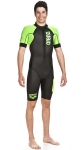 MUTA-SWIM-RUN-ARENA-MEN'S-WETSUIT-001516.jpg
