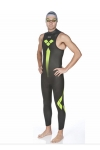 MUTA-TRIATHLON-ARENA-TRIWETSUIT-SLEEVELESS-MAN-2A942.jpg