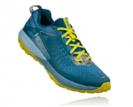 HOKA M_SpeedInstinct2_MTNG_1.jpg