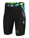 ZONE3 Mens-Activate+Shorts-Electric-Sprint-Front-(Z3-WEB).jpg