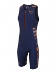 zone3 Mens-Activate+Track-Speed-Front-(Z3-WEB).jpg