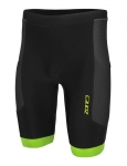 zone3 Mens-Aquaflo+Shorts-Black-Front-(Z3-WEB).jpg