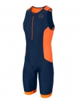 zone3 Mens-Aquaflo+Trisuit-Black-Front-(Z3-WEB).jpg