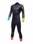 MUTA TRIATHLON ZONE3 ASPIRE LIMITED EDITION MEN'S WETSUIT.jpg