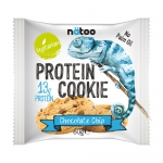 NATOO PROTEIN COOKIE CHOCHOLATE CHIP.jpg