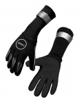 ZONE3 Neoprene-Swim-Glove-Silver-(Z3-WEB)80.jpg
