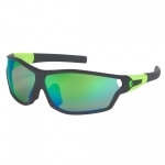 OCCHIALE SPORTIVO SCOTT LEAP FULL FRAME SUNGLASSES 241968 BLACK MATT NEON GREEN.jpg