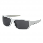 OCCHIALE SPORTIVO SCOTT OBSESS ACS SUNGLASSES 235512 white matt grey.jpg