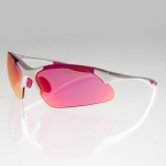 OCCHIALE SPORTIVO ZONE3 ULTRA SPEED SUNGLASSES white pink.jpg