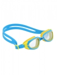 OCCHIALINI NUOTO JUNIOR ZONE3 KID AQUAHERO GOGGLE.jpg