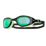 OCCHIALINI NUOTO TYR SPECIAL OPS 2_0 POLARIZED GOGGLES GREEN BLACK.jpg
