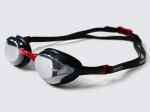 OCCHIALINI-NUOTO-ZONE3-VOLARE-STREAMLINE-RACING-SWIM-GOGGLES-BLACK-RED.jpg