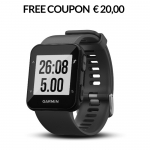 OROLOGIO-GPS-GARMIN-FORERUNNER-30-010-01930-03-grey-COUPON20.jpg