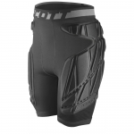 PANTALONCINI CON IMBOTTITURA SCOTT LIGHT PADDED SHORTS 244216.jpg