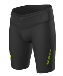 PANTALONCINI-ADERENTI-RUNNING-SCOTT-RC-RUN--270165.jpg