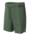 PANTALONCINI-RUNNING-SCOTT-KINABALU-RUN--264792-GREEN.jpg