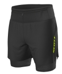 PANTALONCINI-RUNNING-SCOTT-RC-RUN-HYBRID--270163.jpg