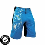 PANTALONCINO TRAIL RUNNING RAIDLIGHT FREE TRAIL SHORT MEN RV065M BLUE.jpg
